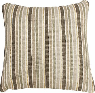 pillows by thro by marlo lorenz now