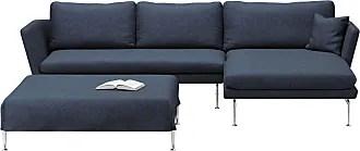 Dotato di 2 posti, è un autentico invito al relax, sia in forma divano che in versione letto supplementare. Non Fare Questi Errori Quando Acquisti Un Divano Stylight