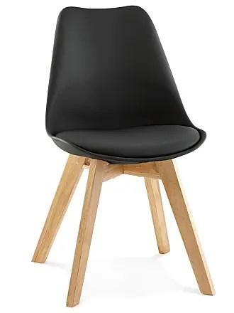 chaises chaises design 1221