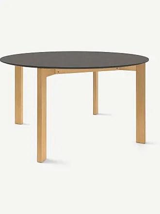 tables rondes 148 produits soldes