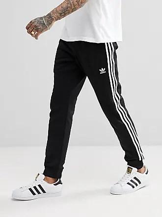 Pantalon De Jogging Adidas 6