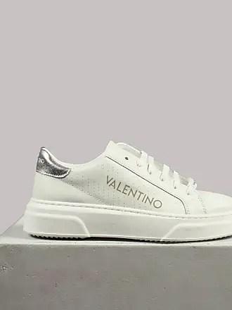 valentino 1955 produits jusqu a 51