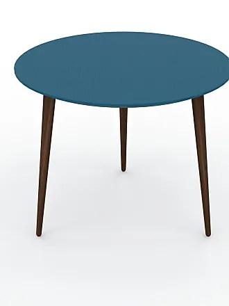 tables basses en bleu 14 produits