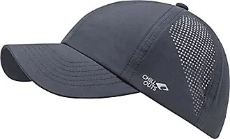 Chillouts Riverside Baseball Cap, Dark Navy Blue (41), One Size Mixed
