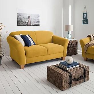 meubles en jaune 760 produits
