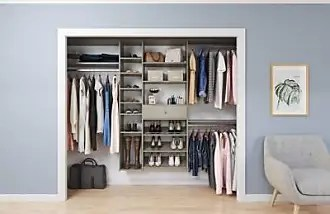 closets by ashley furniture now shop