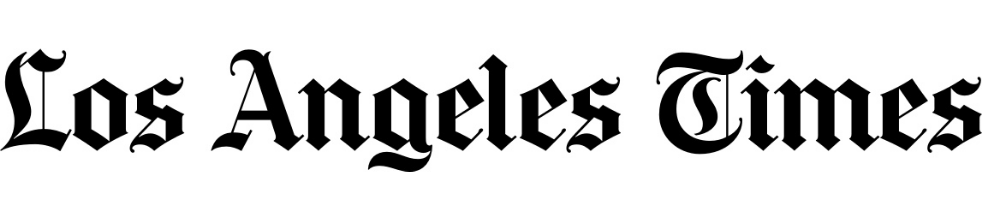 Los Angeles Times Submission Manager