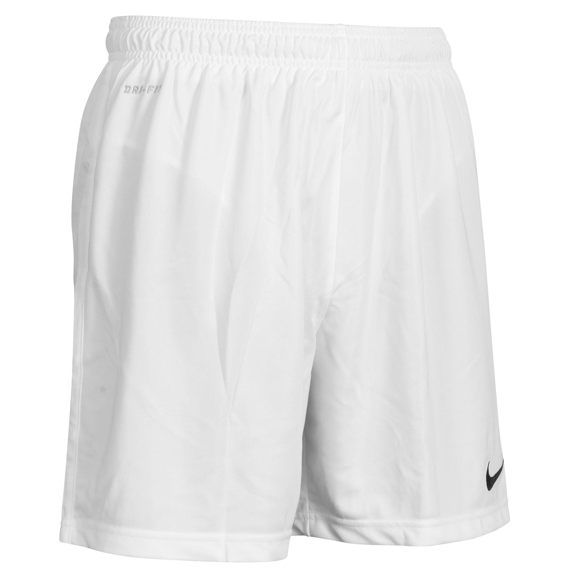 Nike KIDS Park Shorts - 158-170