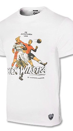 COPA Kick Wilstra Tee - XXL