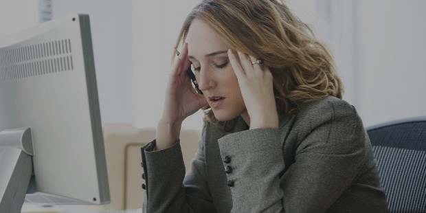 negative thoughts and how to turn them positive