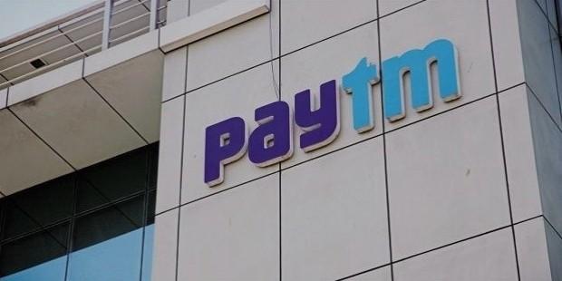 Regions Personal Banking Online