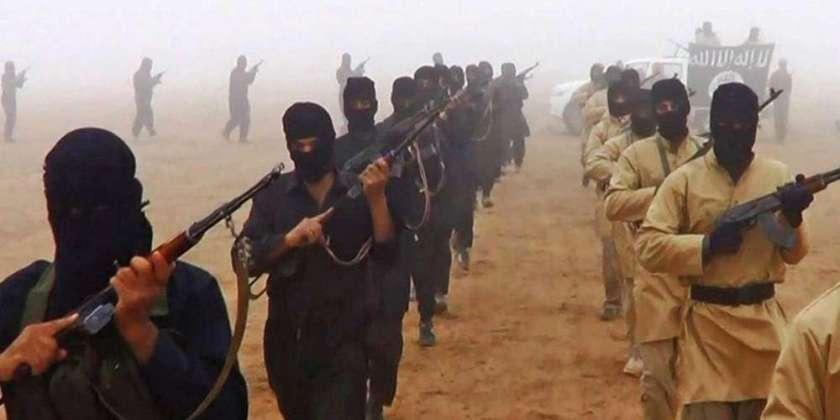 """Résultat de recherche d'images pour """"daesh"""""""