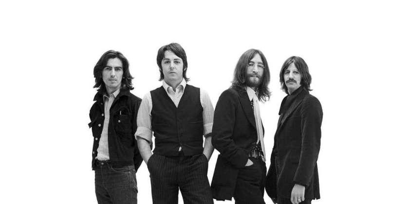 """Réédition du """"Double Blanc"""" des Beatles: 50 ans après, toujours aussi frais"""