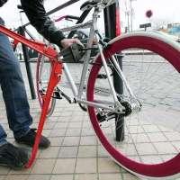 Vol de vélo, comment s'en prémunir?