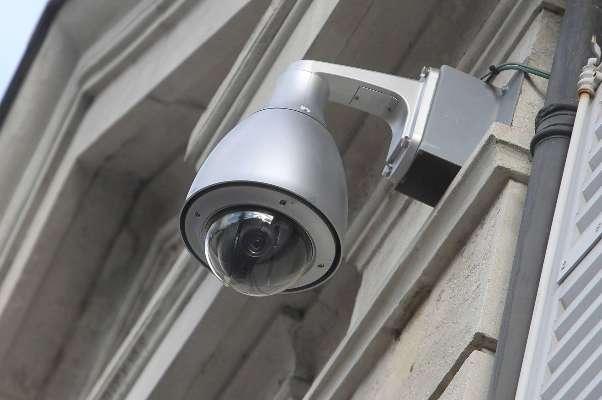 La vidéosurveillance, évoquée au Conseil municipal de Périgueux, suscite la polémique
