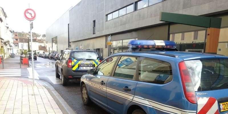 Bordeaux : six trafiquants de cocaïne incarcérés