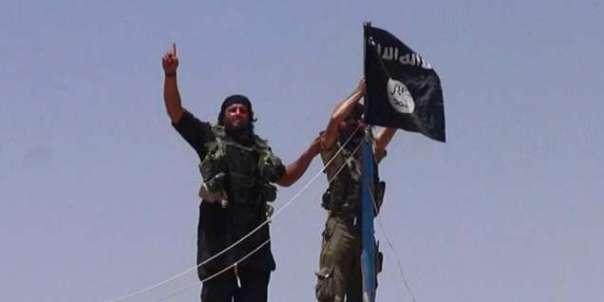 Terrorisme : Daesh s'est implanté en secret dans un village européen