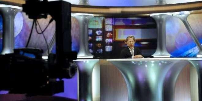Télévision : les Guignols de l'Info passent en crypté sur Canal +