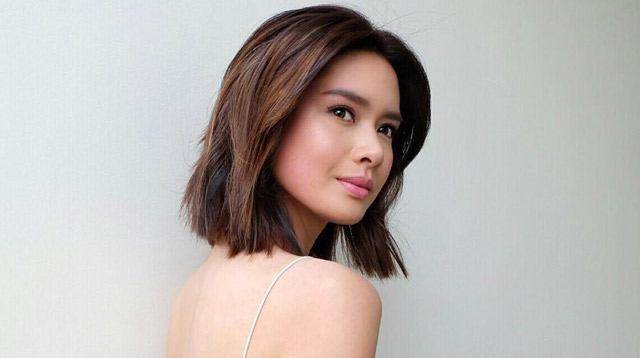 10 Best Celebrity Post Breakup Haircuts Cosmoph