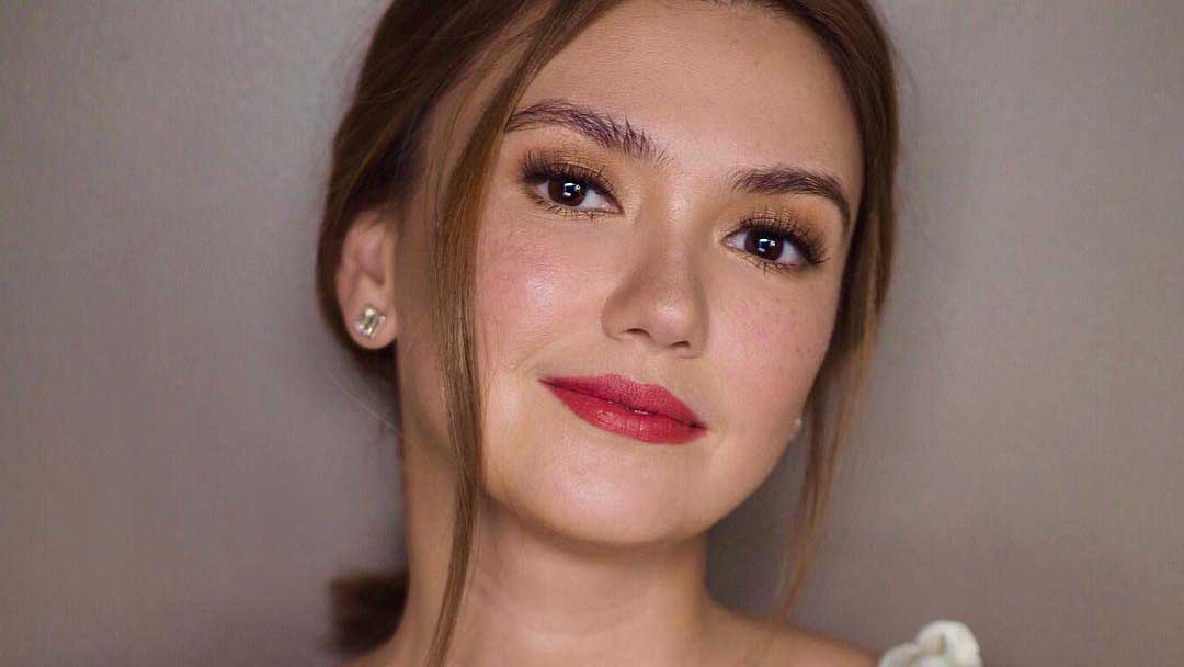 Image result for angelica panganiban