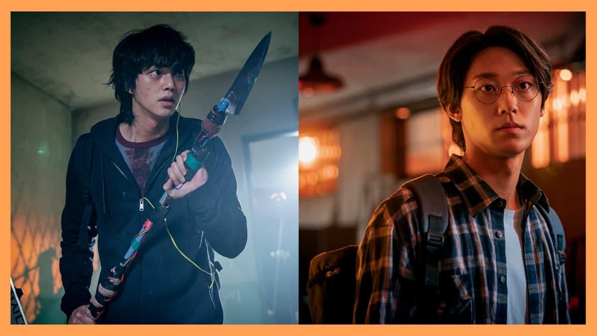 Setelah rumor beredar mengenai kehadiran musim kedua dari seri film thriller sweet home, netflix akhirnya angkat bicara dan menanggapi laporan tersebut. Sweet Home Netflix Korean Series Plot Cast Premiere Date