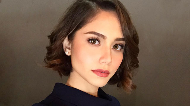 7 Ways To Style Your Short Hair Cosmoph