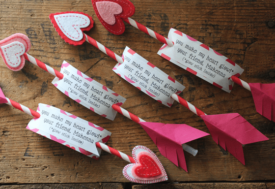 3 DIY Valentines Day Gifts You Can Make And Sell