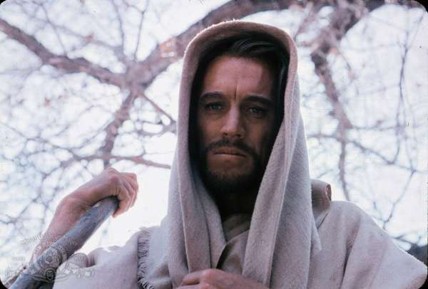 Why Jesus Christ Is Superstar | FHM Ph