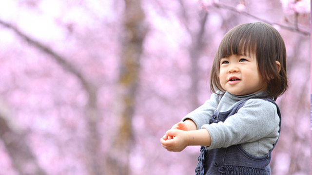 Check out this guide to findi. 195 Japanese Baby Girl Names With Meaning