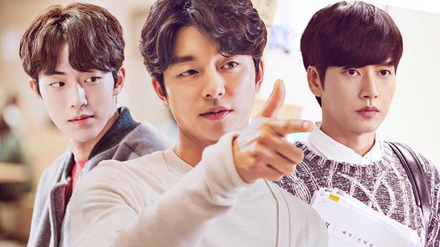 Latest Korean Drama 2017 List