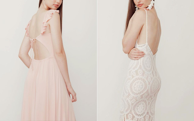 Where To Buy Ready-to-Wear Gowns In Metro Manila