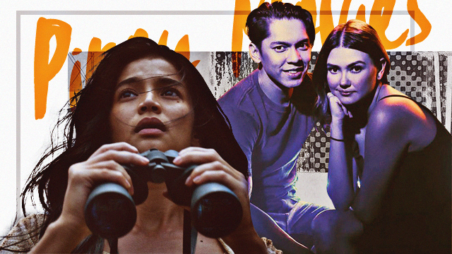 10 Upcoming Pinoy Films Were Excited To See