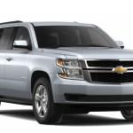 Chevrolet Philippines Latest Car Models Price List