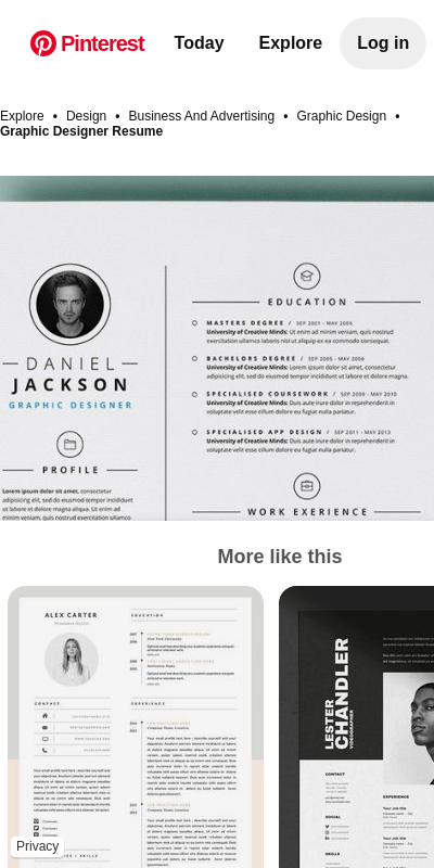 Premium templates on windows pc. Download Free Resume Templates For Mac 20 Guides Examples