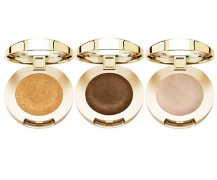 Milani Cosmetics Eyeshadows sweepstakes