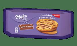 Cookies Sensation