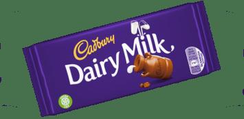 Cadbury Dairy Milk Cadbury Dairy Milk | Cadbury.co.uk