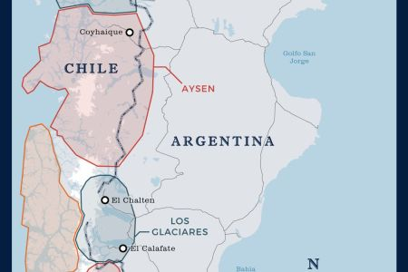 Map of argentina map of usa hd images wallpaper for downloads blank map of argentina outline map of argentina blank map of argentina map of argentina argentina map world map map of argentina argentina map infographic gumiabroncs Gallery