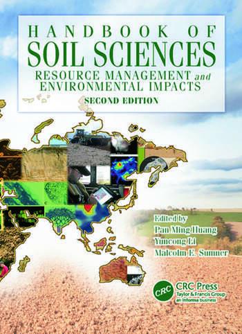 Free Download Soil Science Books - corporateneon