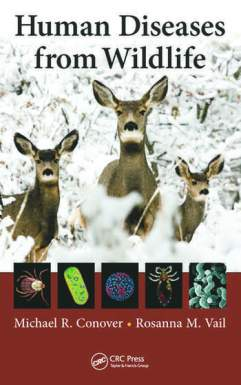 Risultati immagini per diseases wildlife