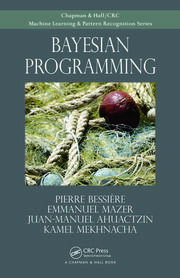 Bayesian programming [book review] (1/3)