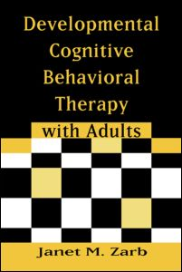 Maladaptive Behavior Patterns Free Patterns