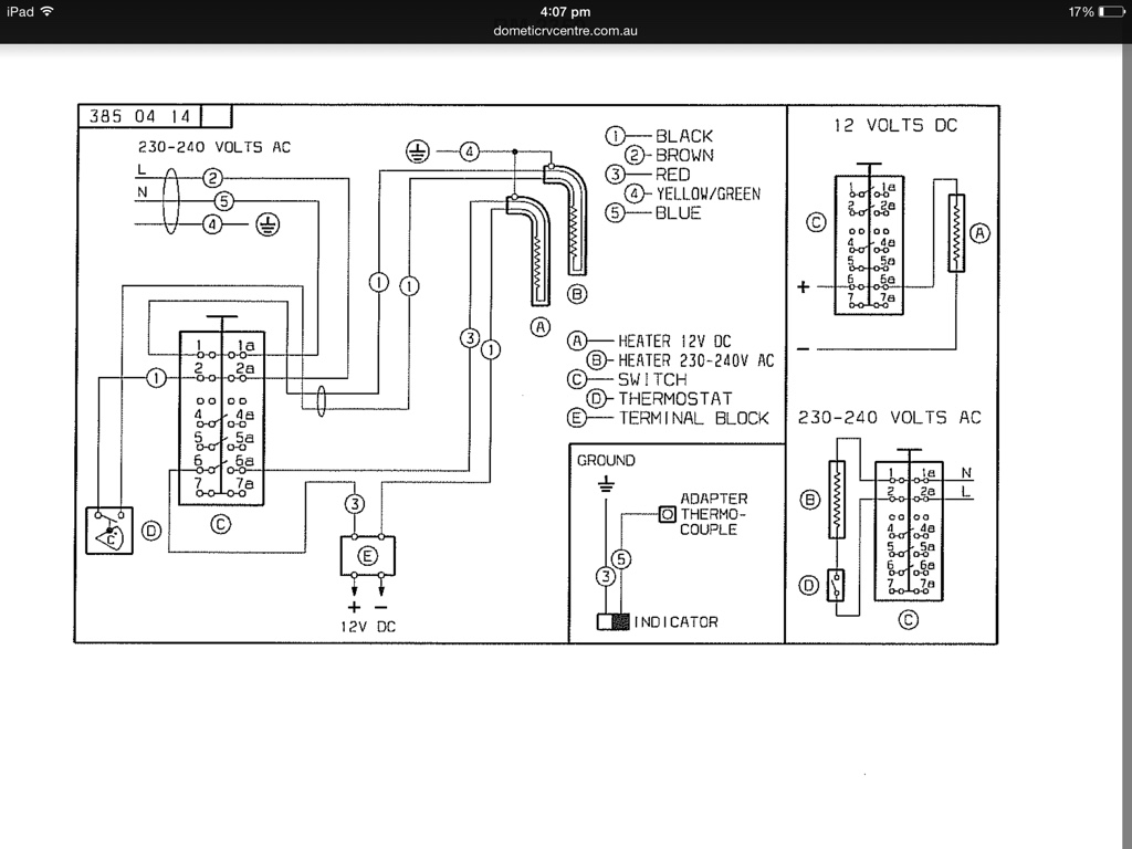 03 Trailblazer Radio Wiring Diagram Diagrams Wiring
