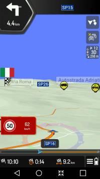 Igo Australia Map 2013.Igo Japan Map Android Apk