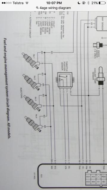 757d7a95ab70620dddab9958e97e0fb7?resize\=359%2C640 haltech wiring diagram gandul 45 77 79 119 haltech sport 1000 wiring diagram at soozxer.org