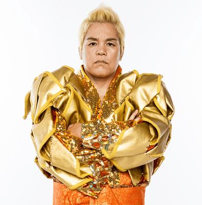Shinobu Kandori   MMA Fighter Page   Tapology