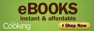 TauntoneBooks