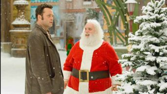 Image result for fred claus