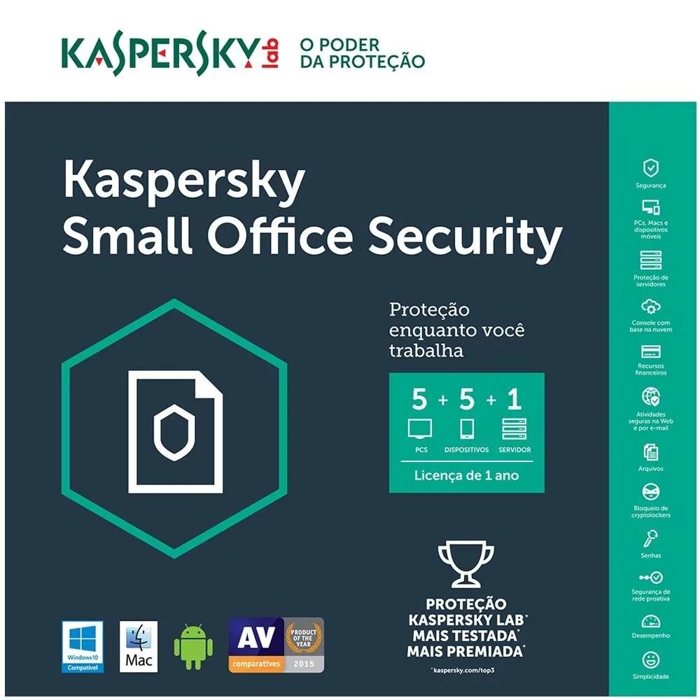 Kaspersky Mobile Security 90