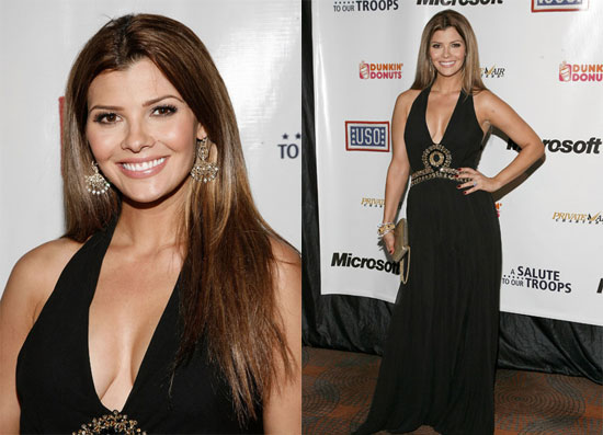 https://i1.wp.com/images.teamsugar.com/files/upl0/1/12981/02_2008/ali-landry.jpg